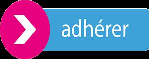 adherer1