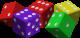 Five-dice-02