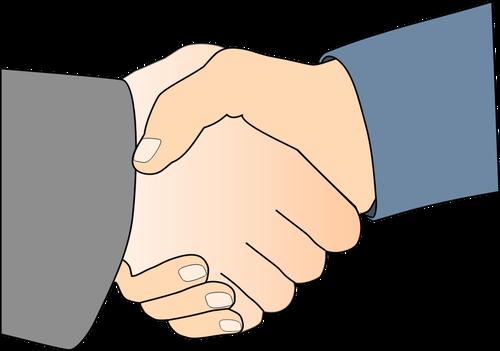Handshake-03