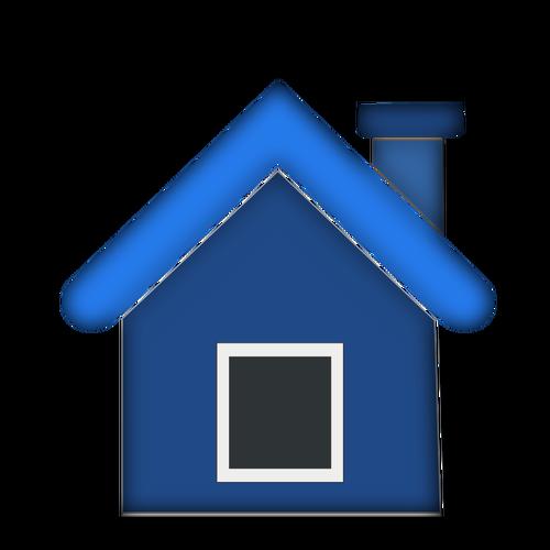 home-icon6