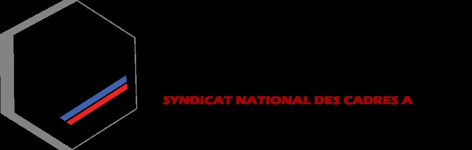 CGC Finances Publiques – Syndicat National des Cadres A